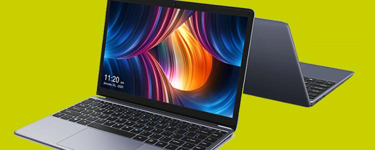 Chuwi Herobook Pro Review: One Of The World Affordable 14-inch Laptops