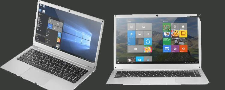 PiPO W14 Laptop Review: Comes with 14.1 inch 1920 x 1080 Notebook Windows 10
