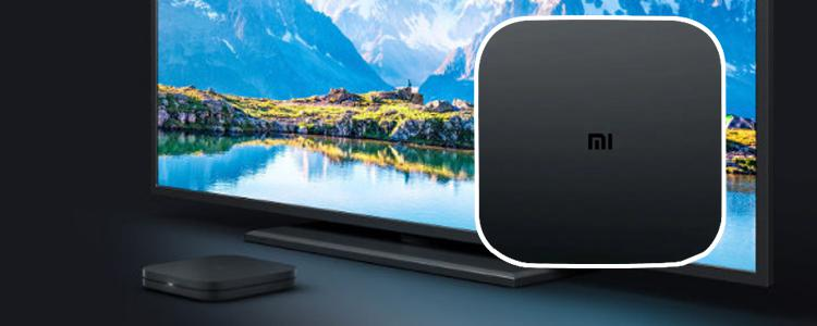 Xiaomi Mi Box 4 and 4C First Review: Should You Buy Them ?