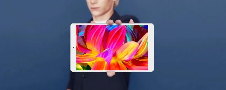 Teclast P80 Pro: is a 99$ tablet worth buying?