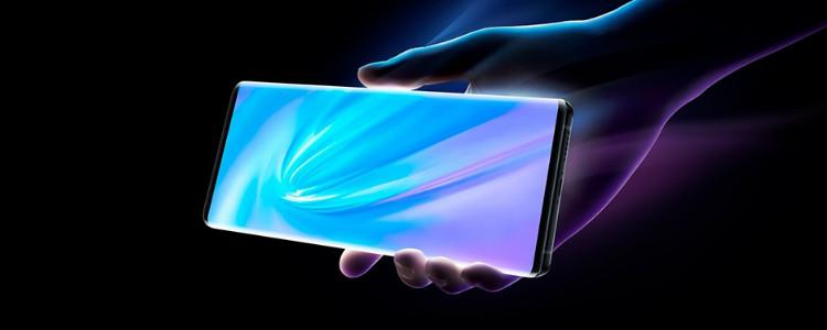 Vivo NEX 3 5G review: More power than you can handle