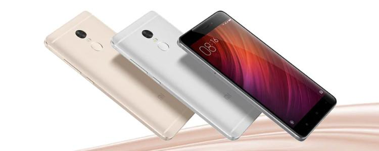 Xiaomi Redmi Note 4 review: 6 months later