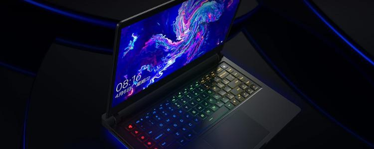 Mi Gaming Laptop Review: The Budget Gaming King You Probably Can't Buy!