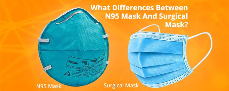 mouth masks n95