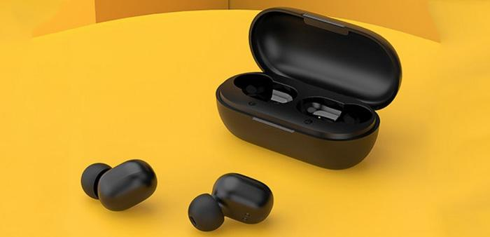 How to Charge Haylou GT1 Plus TWS Earbuds? | GearBest Blog