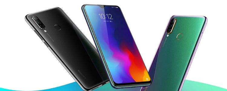 LENOVO Z6 LITE 4G SMARTPHONE REVIEW – ALL YOU NEED TO KNOW LENOVO Z6 LITE 4G SMARTPHONE REVIEW – ALL YOU NEED TO KNOW