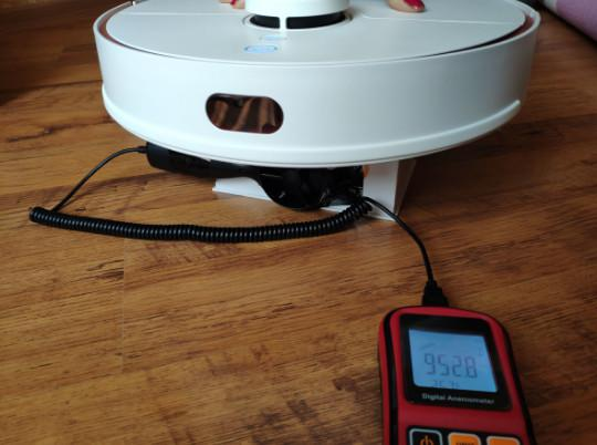 360 S7 Hands On Review: The Smartest Robot Vacuum Under $500
