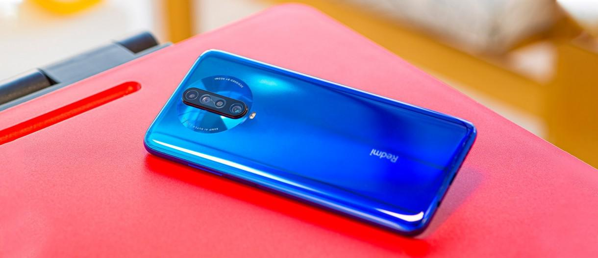 Redmi K30i Will Become The Cheapest 5G Phone