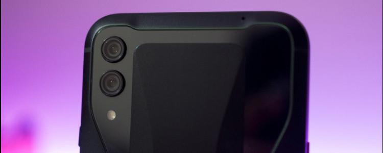 Black Shark 2 review: Turning up the heat for gaming phones
