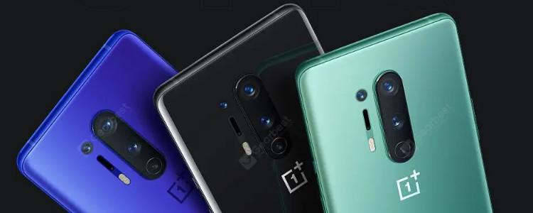 OnePlus 8 Pro review: the Samsung killer