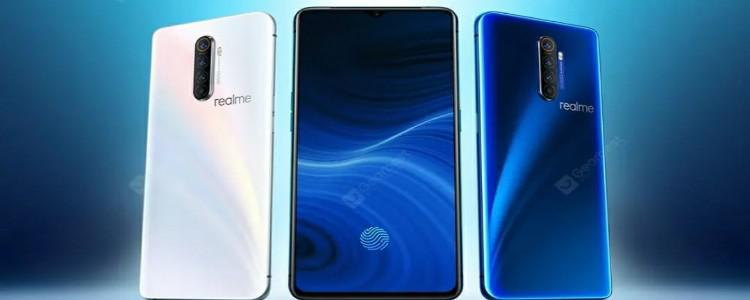 Realme X2 Pro review: The benchmark for value flagships in 2020