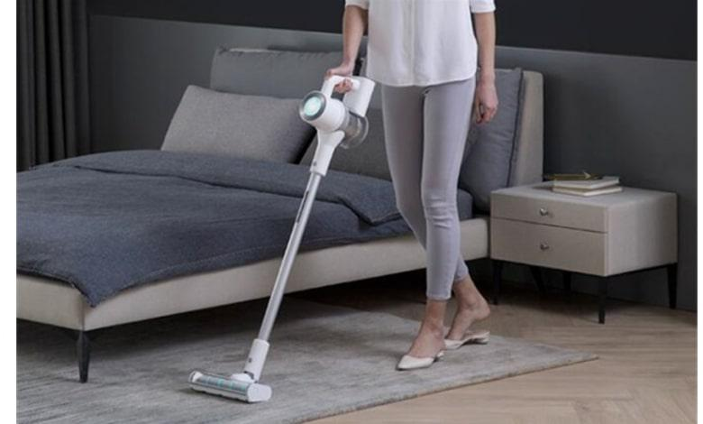 Honor CLEA1 Wireless Vacuum Cleaner Launched