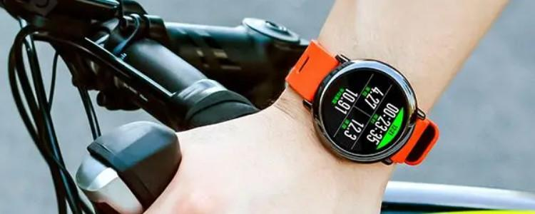 Amazfit Bip Review: A Cheap Smartwatch That's Worth Buying
