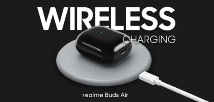 Realme Buds Air Neo Vs Realme Buds Air What S The Difference Gearbest Blog