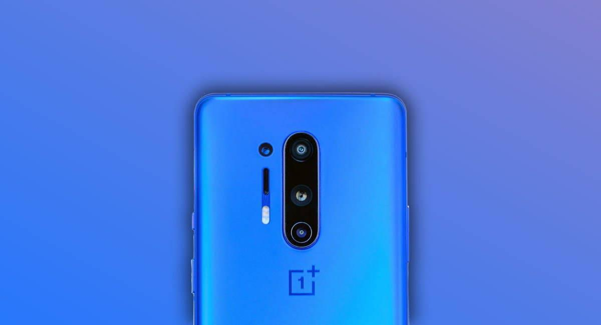 ONEPLUS 8 PRO PHOTOCHROME MODE NOW BEING DISABLED IN GLOBAL VARIANTS