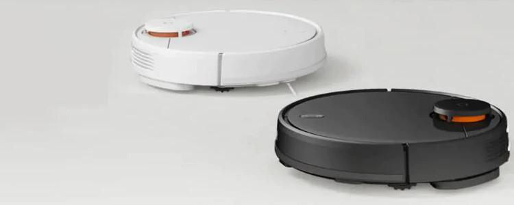 Xiaomi Mi Robot Vacuum Cleaner review: A worthy upgrade