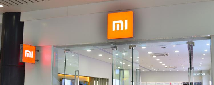 Xiaomi: Ten years of giving and still manage to give the best