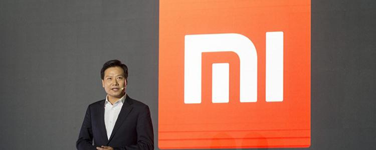 Xiaomi: A brand that thinks of the customer before profits