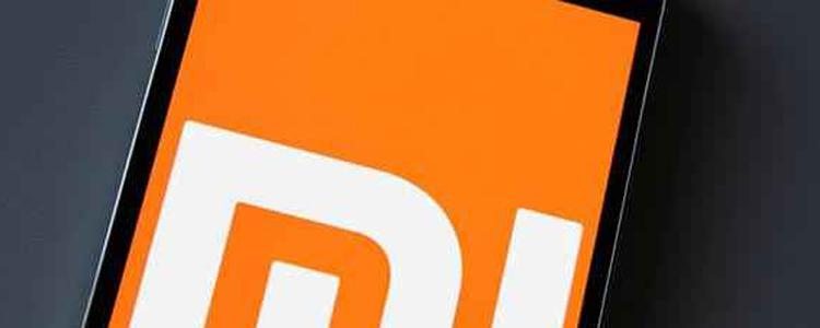 Xiaomi: The best option to buy a new smartphone