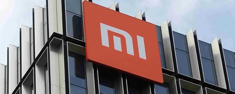 These are the most popular products that Xiaomi has provided for 10 years since its inception.