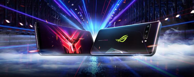 ASUS ROG Gaming Phone 3 Review: The Most Powerful Gaming Smartphone With Snapdragon 865