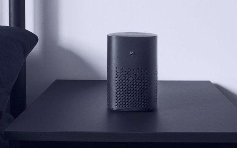 Xiaomi AI Speaker Review